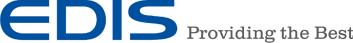 EDIS GmbH – BLOG