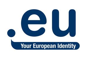 EURid - über .eu Transfers