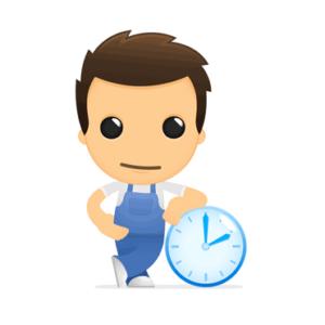 Zeitgesteurte, automatisierte Requests mit CRON
