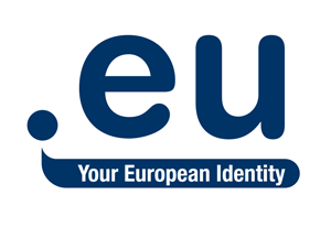 .eu Transfers mit AUTH-Code
