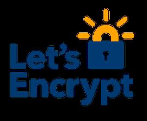 Let's Encrypt SSL/TLS Zertifikate