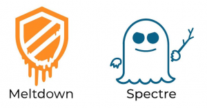 Meltdown und Spectre – ein Security Supergau?